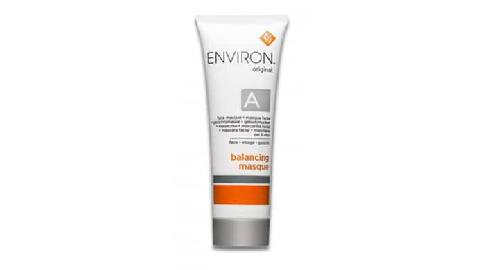 environ is one of the best summer beauty buys