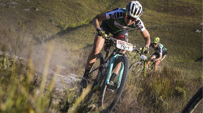 Best advice no one tells you about mountain biking