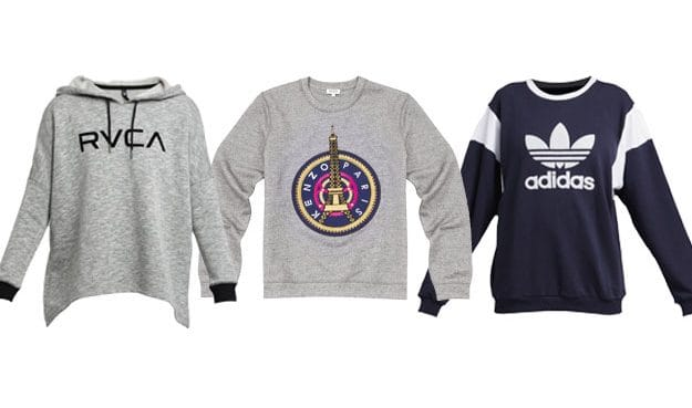 graphic-pullovers