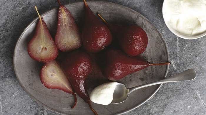 sugar-free-poached-pears2