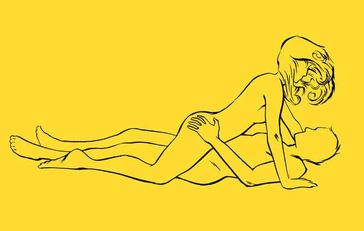5-sex-positions-you-should-finish-with-for-a-grand-finale-ss5