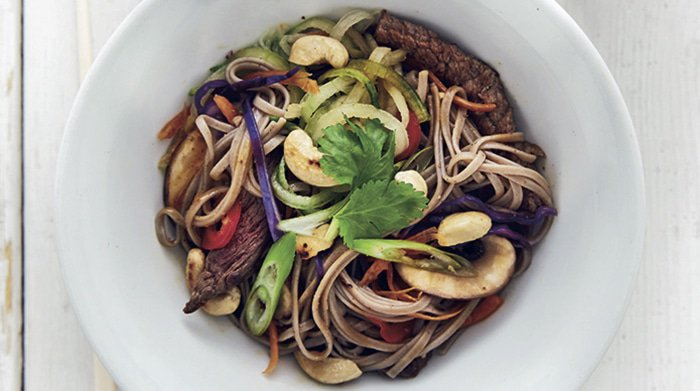 lunches-stir-fry