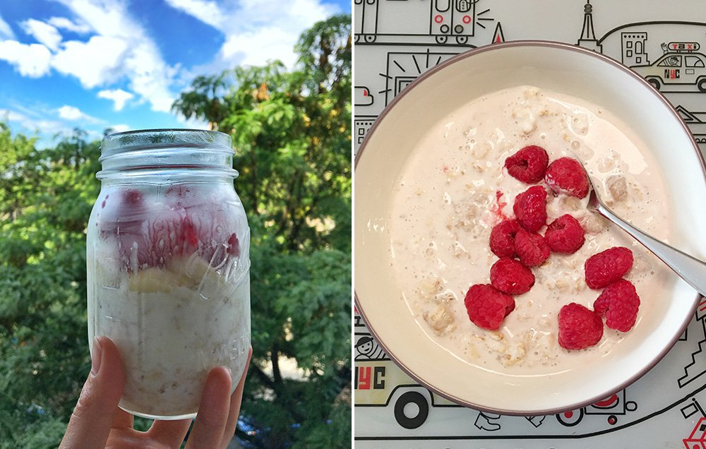 i-tried-eating-greek-yogurt-for-breakfast-every-day-for-a-week-heres-what-happened-ss1