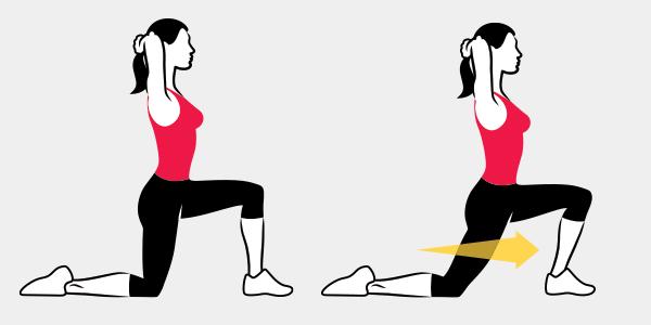 hip-flexor-stretch_0_0