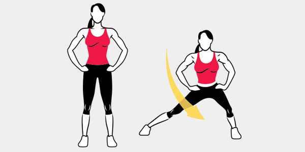 lateral-lunge_0