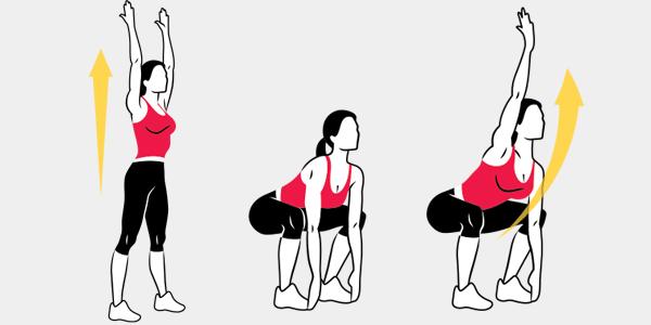 reaching-squat-stand_0