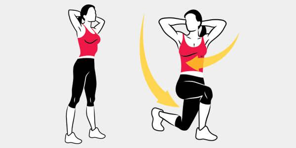 reverse-lunge-rotation_0