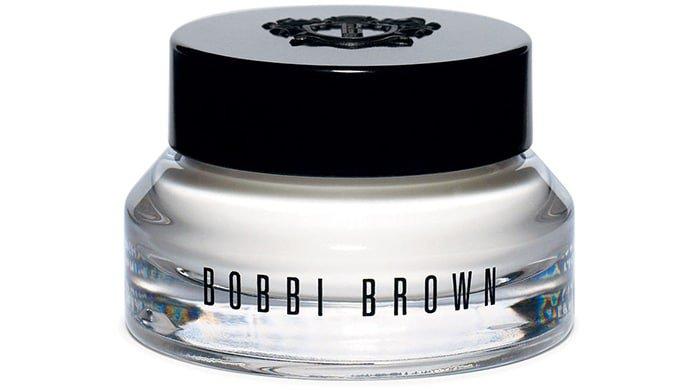 bobbi-brown-eye-cream