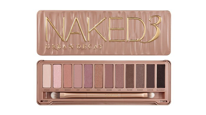 urban-decay-naked-3