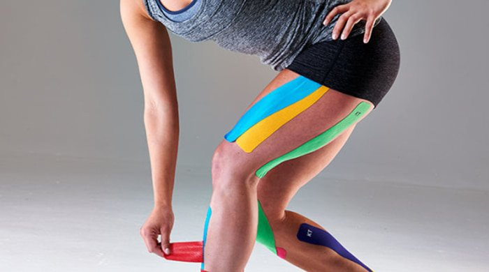 These Are The 3 Worst Exercises You Can Do If You Have Sore Knees