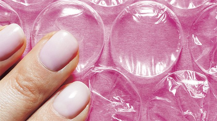 wrong-mammogram-results