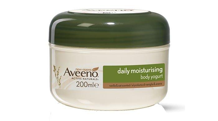 aveeno-body-yoghurt
