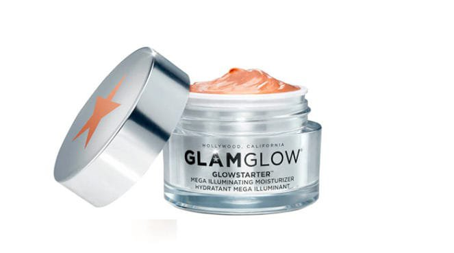 glamglow-glow