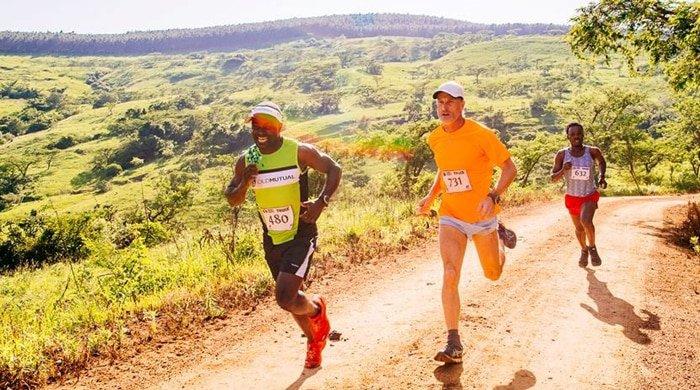 running-summer-series