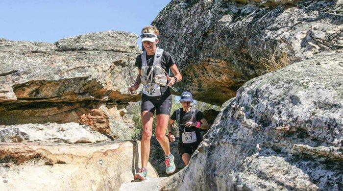 tankwa-trek-trail-run