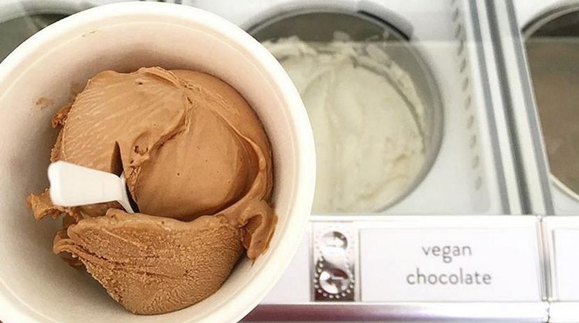 unframed-ice-cream