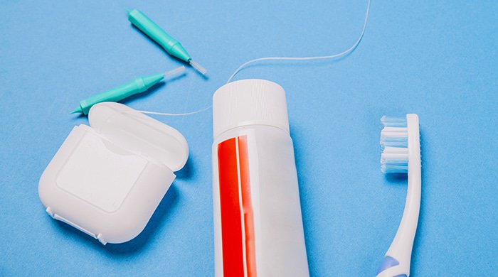 oral hygiene products that will protect you against throat cancer