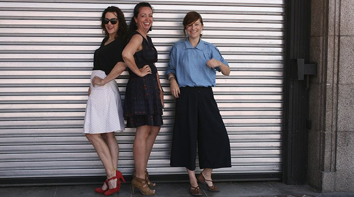 vintage-fashion