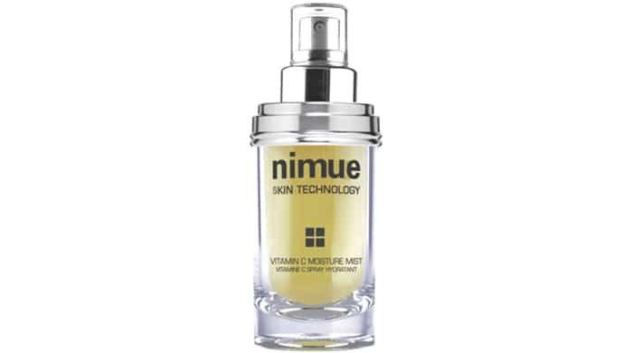 nimue-mist