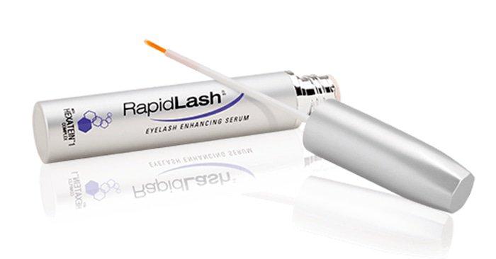 RapidLash_Nighttime