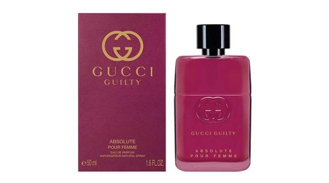 GucciGuilty_SexyFragrance