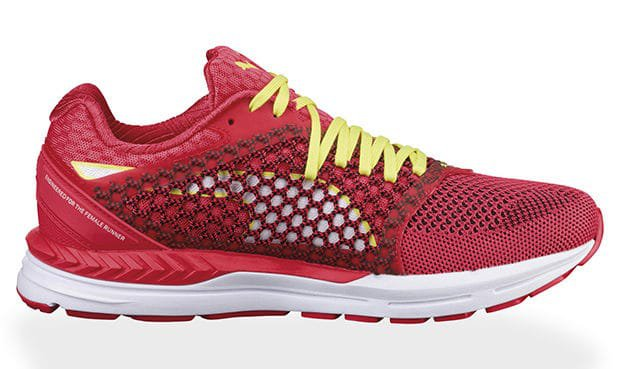 sneakers-puma-speed-600