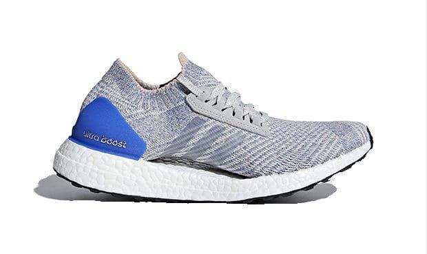 sneakers-ultraboost-x