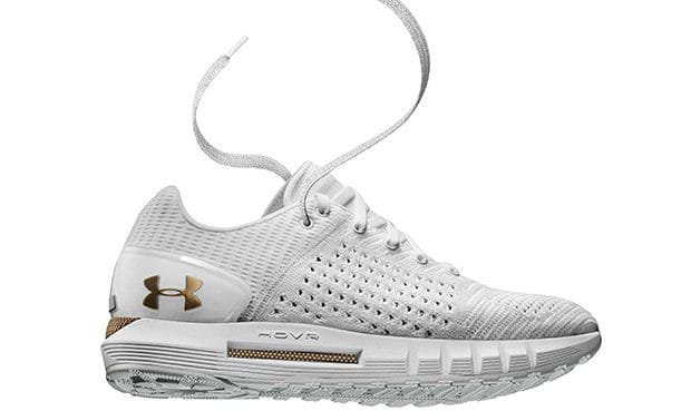 under-armour-hovr-sneakers