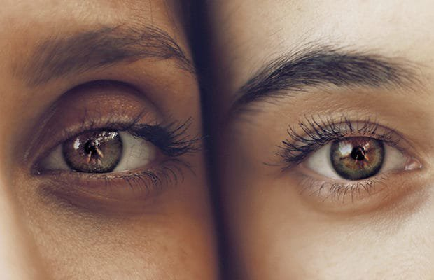 8 Things No One Ever Tells You About Microblading Your Eyebrows