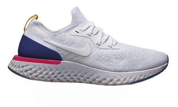 sneakers-nike-react
