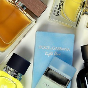 These Are The Top 7 Perfumes For The Man In Your Life, No Matter What His Vibe