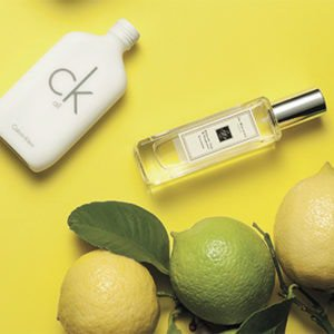 8 Sexy Perfumes That'll Make You Feel Even More Sensual With Every Spritz