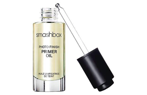 smashbox-primer