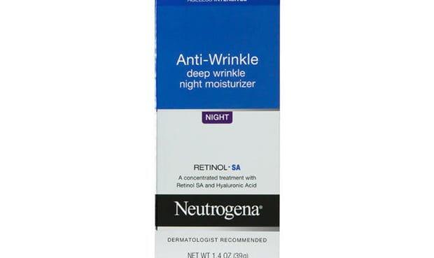 ClearSkin-Neutrogena