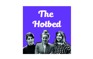 The Hotbed
