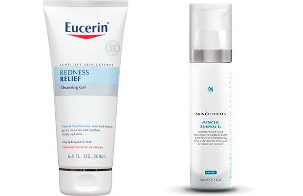 eucerin-skinceuticals