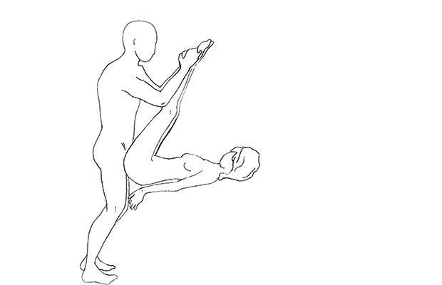 mermaid-sex-position