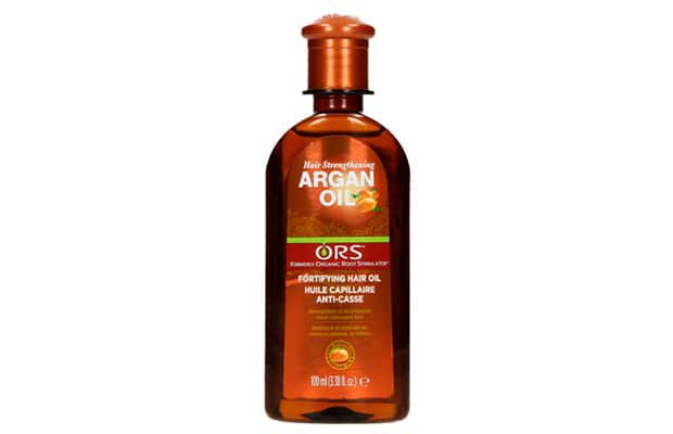 5 Hair Oils That'll Guarantee A Good Hair Day Every Single Day