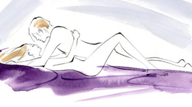 porno kjønn vedios HD