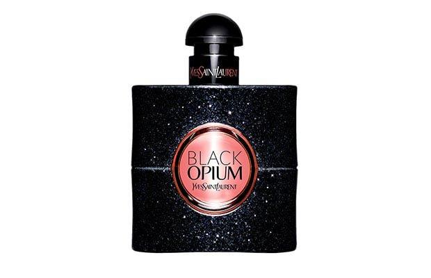 YSL-black-perfume
