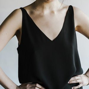 Here's All The Reasons Your Armpits Itch And Exactly What To Do About It