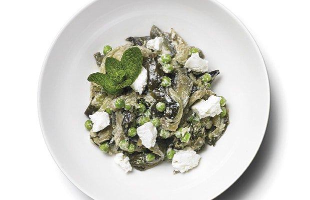 aubergine-pasta-substitute