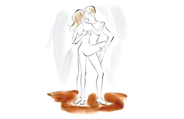 ballet-dancer-shower-sex-position