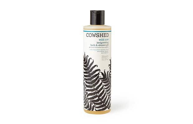 beauty-routine-cowshed