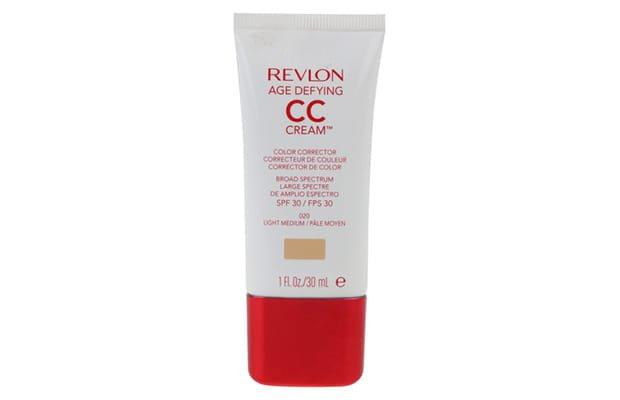 beauty-routine-revlon