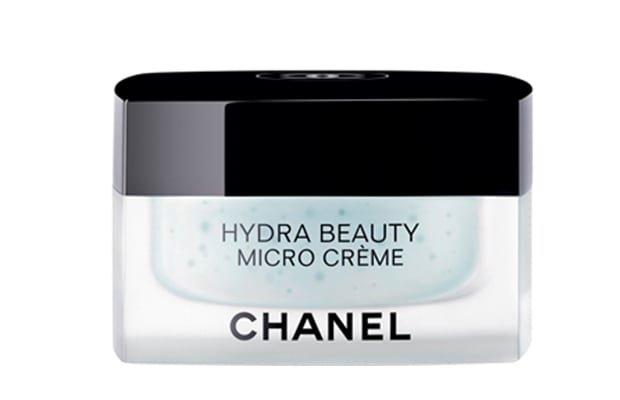 chanel-hydra-beauty-micro-creme