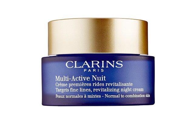 clarins-multi-active-nuit