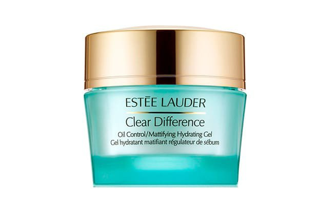 estee-lauder-clear-difference