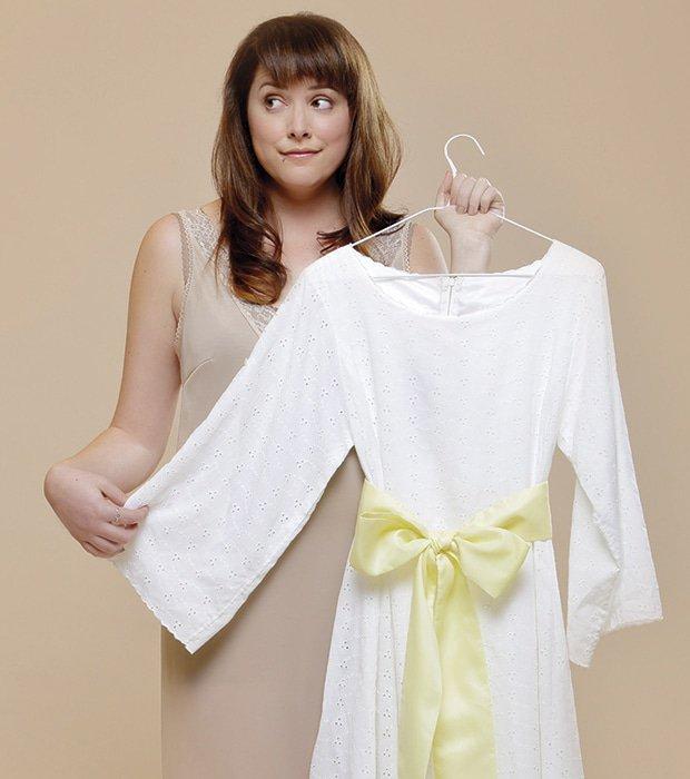 wedding-dresses-Keyna