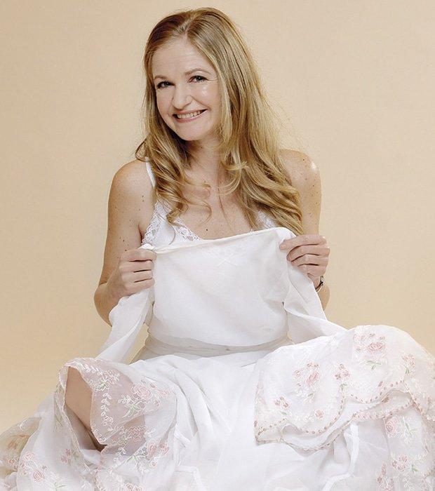 wedding-dresses-Susan